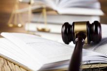 Perito judicial. Comunicación Gestual