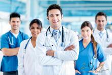 Sector sanitario. Comunicación Gestual