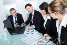 Dirección de equipos. Comunicación Gestual