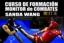 Sanda Chino