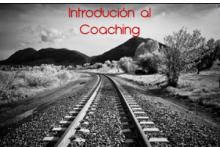 ¿Y eso del coaching de qué va?