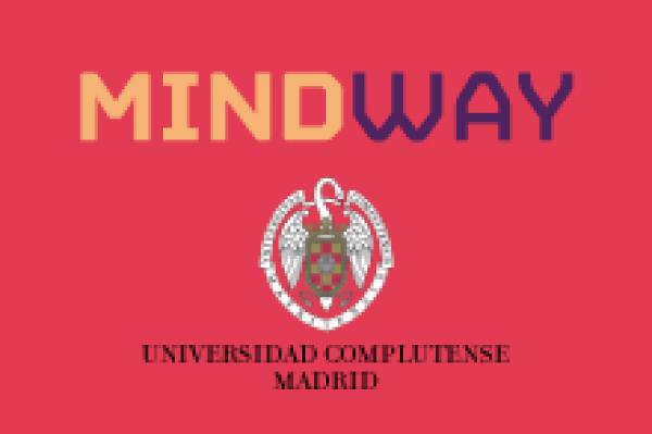 Cursos diploma dise o de interiores online mindway emagister for Curso de diseno de interiores online