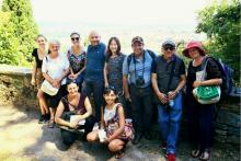 Visita guiada a Bergamo