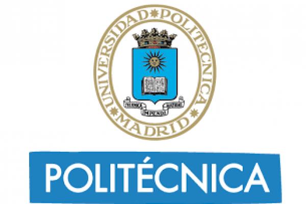 Universidad politecnica de madrid ets de ingenieria y - Universidad de diseno madrid ...