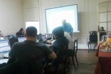 Workshop con Minitab de Análisis de Sistemas de Medición - MSA