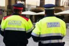Cursos de Oposiciones a Fuerzas y Cuerpos de Seguridad (CNP, Guardia Civil, Mossos d´Esquadra y Policías Locales)