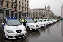 Curso de acceso a la oposición o concurso-oposición de las Policías Locales o Guardias Urbanas de Catalunya