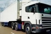 Curso del CAP continuo de camión y autocar