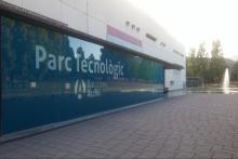 Parque Tecnologico BCNord, C/ Marie Curie 8, 08042 Barcelona