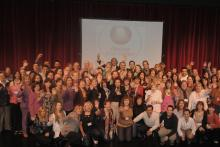 Jornadas de Biomagnetismo AzulCamet 2012