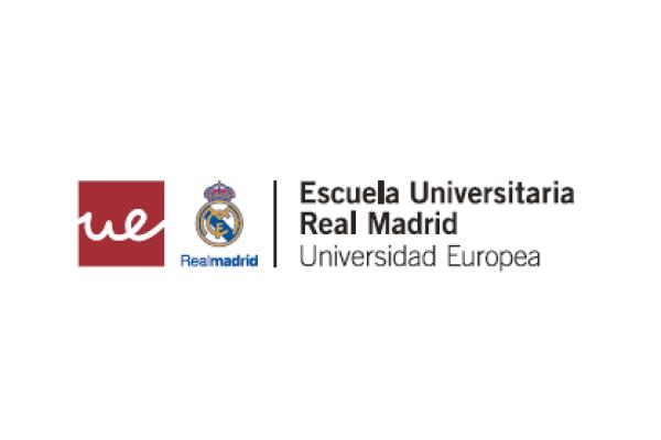 Escuela de estudios universitarios real madrid emagister - Cursos universitarios madrid ...