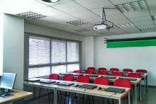 www.escuelamastermedia.es