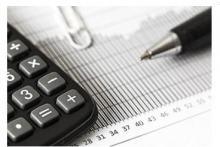 Revenue Management Basico - Beezhotels