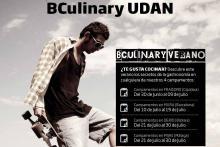 BCulinary UDAN