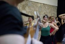 Este verano baila rumba catalana!