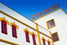 Escuela de Hostelería Gambrinus Sevilla