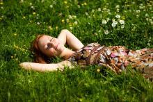 Técnicas de relajación y meditación