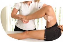 Curso de Osteopatía - Titulación Osteópata DO
