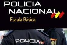 POLICÍA NACIONAL (Escala Básica)