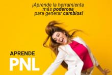Aprende Pnl Online