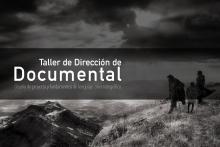 Taller de Dirección de Documental