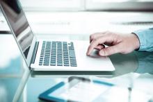 Curso de Bolsa y Derivados Online