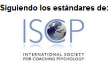 Siguiendo los estándares de ISCP