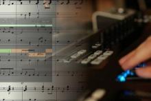 omposicionMusicaElectronica