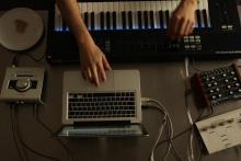 Produccion de musica electronica Online