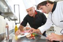 Cursos ayudante de cocina pr cticas barcelona bcnwork emagister - Curso de ayudante de cocina ...