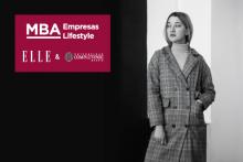MBA Empresas Lifestyle