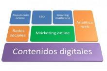 DigitalDoors.org, es la formación en Marketing Digital, Community Manager en la que el alumno elige las materias que necesita.