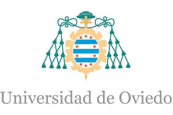 Grado en Administración y Dirección de Empresas Oviedo UNIVERSIDAD DE OVIEDO | Emagister