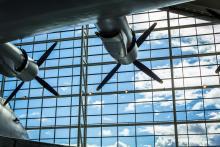 MECEA, Máster en Cálculo de Estructuras Aeroespaciales