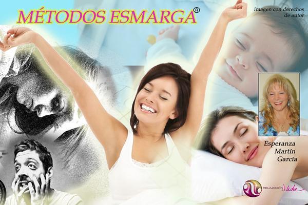 Cursos aprender a dormir bien y salir de la ansiedad estr s y depresi n legan s relajacion y - Relajacion para dormir bien ...