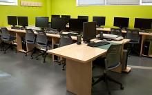 sala after effects, diseño gráfico, fotografía