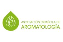 Asociación Española de Aromatología