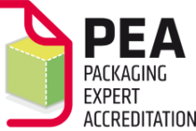 PEA Packaging