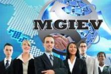Maestría en Gestión de Instituciones Educativas con Modalidad Virtual