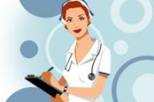 Programa de Nivelación de la Licenciatura en Enfermería virtual