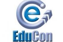 Educación Continua virtual