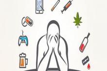 Prevención y tratamiento de las adicciones