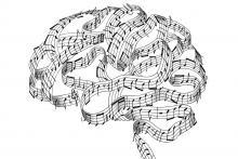 Control motor y herramientas de musicoterapia en el paciente adulto