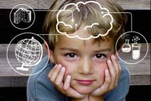 Neuroeducación: educar con cerebro