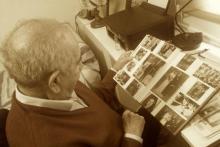Intervención logopédica en Alzheimer y otras demencias