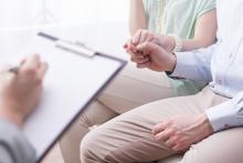 Terapia de pareja: modelos terapéuticos e intervención
