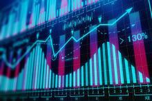 Trading en Mercados de Futuros