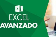 Curso Excel Avanzado Online