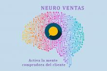 Curso de Neuro Ventas