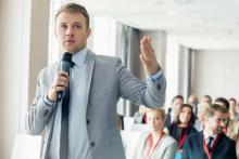Curso Comunicar con Eficacia